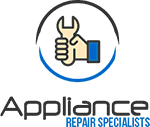 appliance repair sugar land, tx