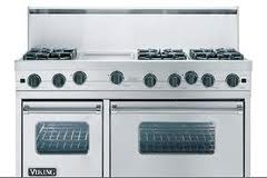 Oven Repair Sugar Land